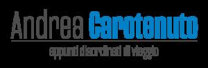 Andrea Carotenuto