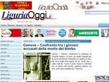 Liguriaoggi2