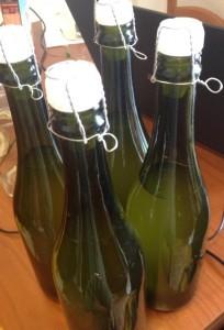 Spumante-Sambuco-bottiglie